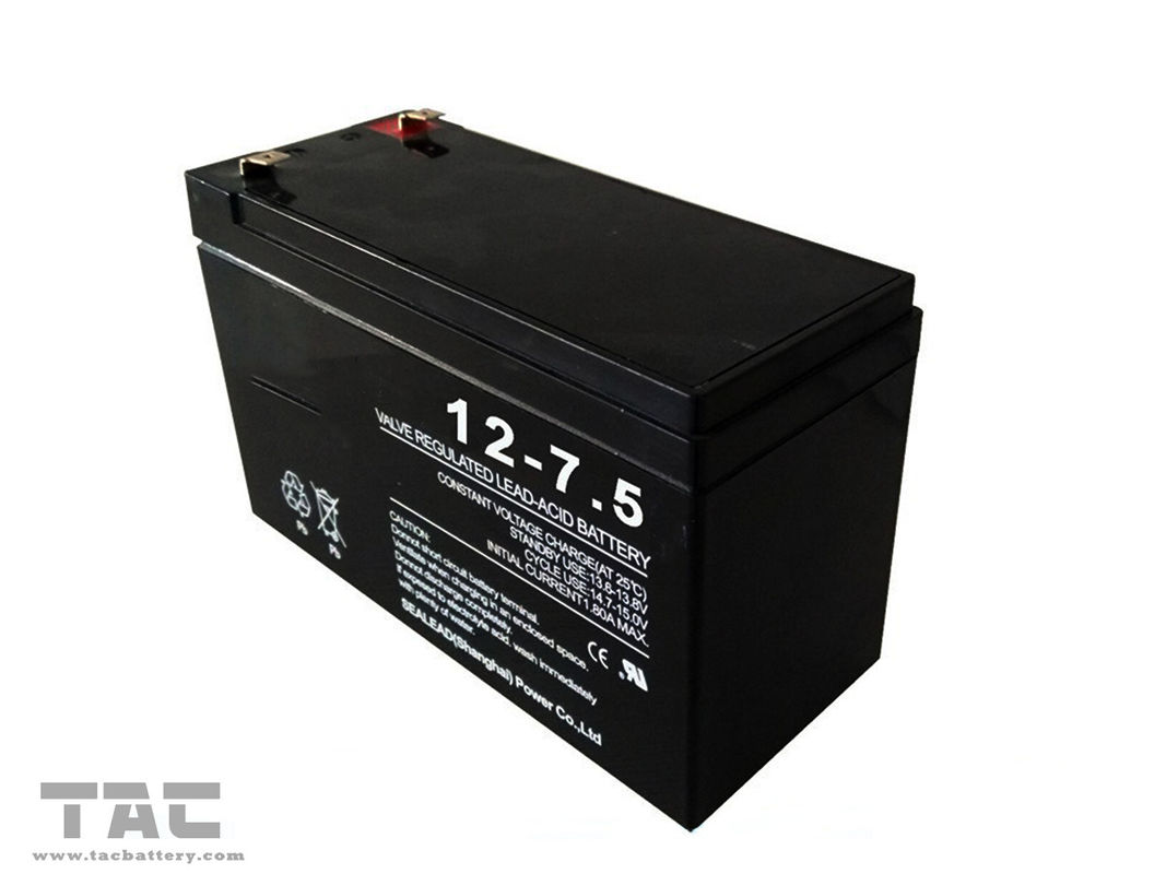 26650 12.8 Volt  Lithium-Ion Battery 130Ah 12V LiFePO4 Battery Pack
